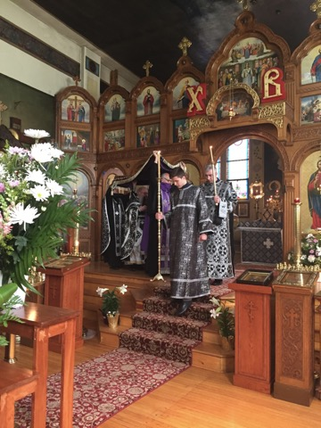 church image gallery
